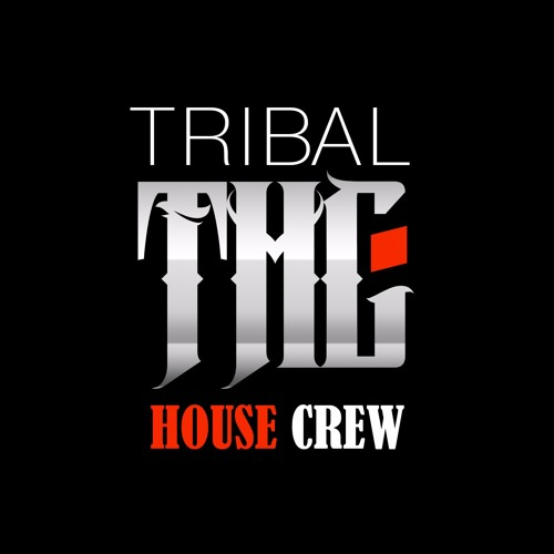 Charlie Dee Diaz a.k.a. The Tribal House Crew's avatar