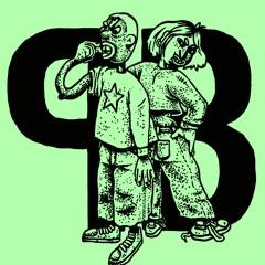 Penniback Records