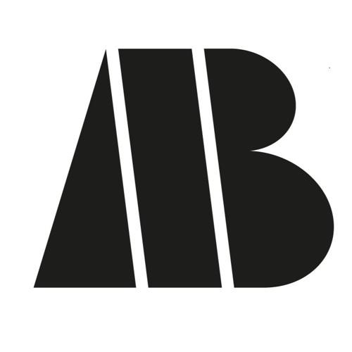 Artbeat Montreal's avatar