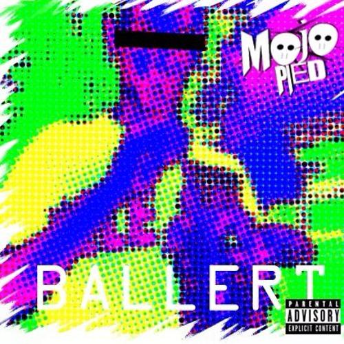 MojoPied's avatar