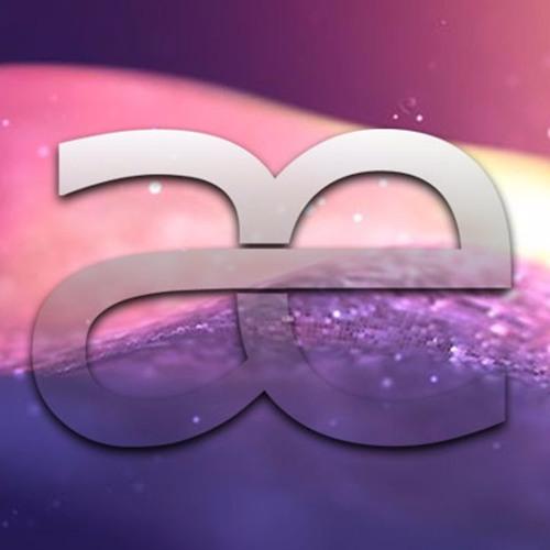 æther's avatar