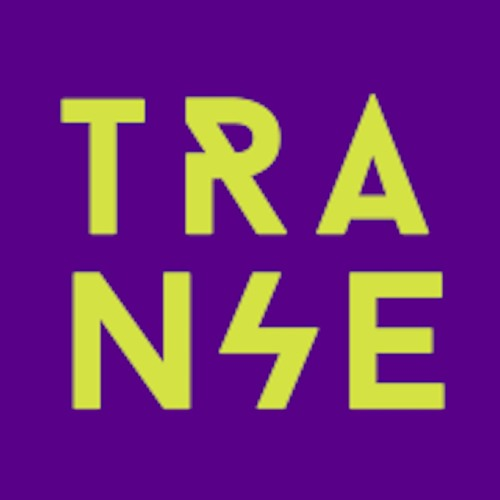 Transe's avatar
