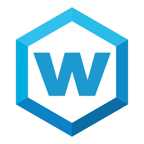 KSU Wesley's avatar