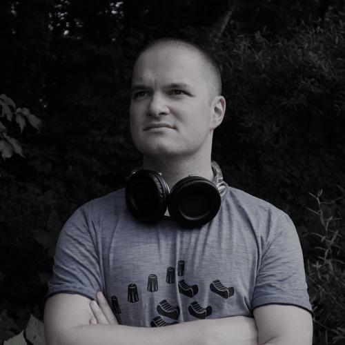 Benjo's avatar
