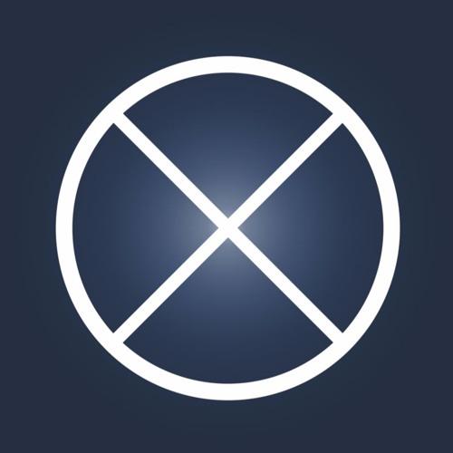 Crossbeat's avatar