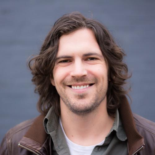 Mike Sayre's avatar
