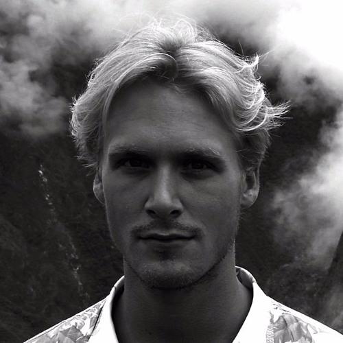 Gustav Sundberg's avatar