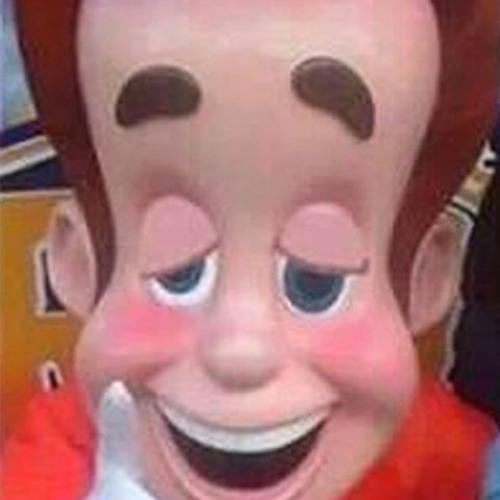TheJimmyNeutron's avatar