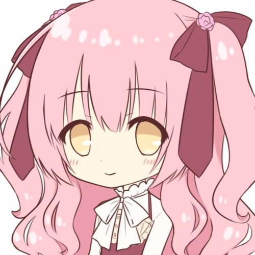7mai's avatar