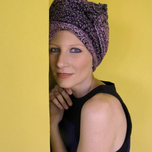 Aneta George's avatar