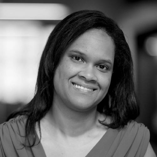 Williesha C. Morris's avatar