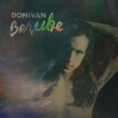 Donivan Berube's avatar
