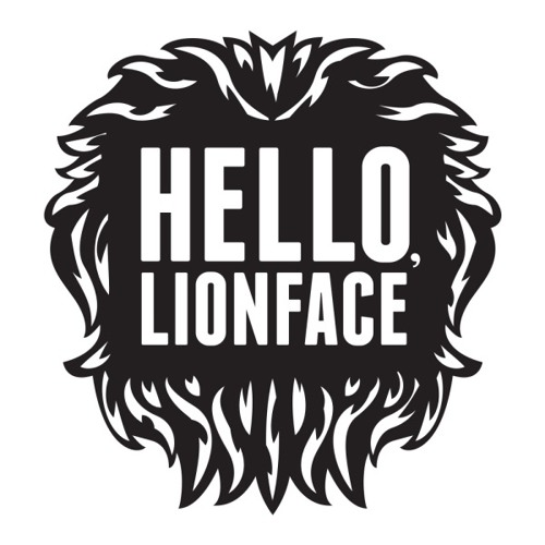 Hello, LionFace Podcasts's avatar