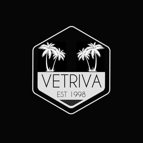 VetriVa's avatar