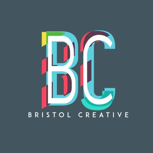 Bristol Creative's avatar