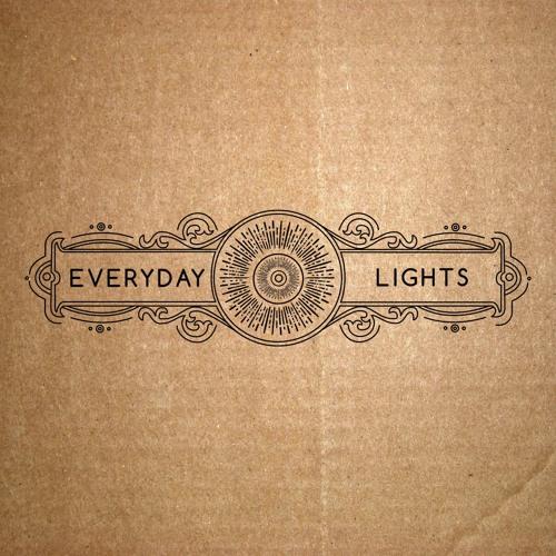 Everyday Lights's avatar