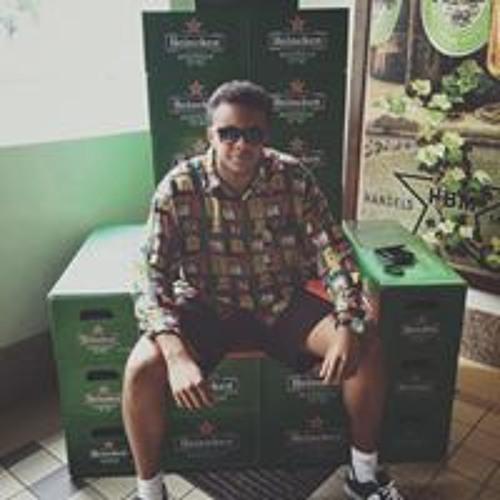 nj97's avatar
