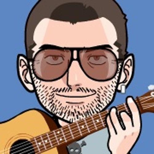 DiegoD.'s avatar