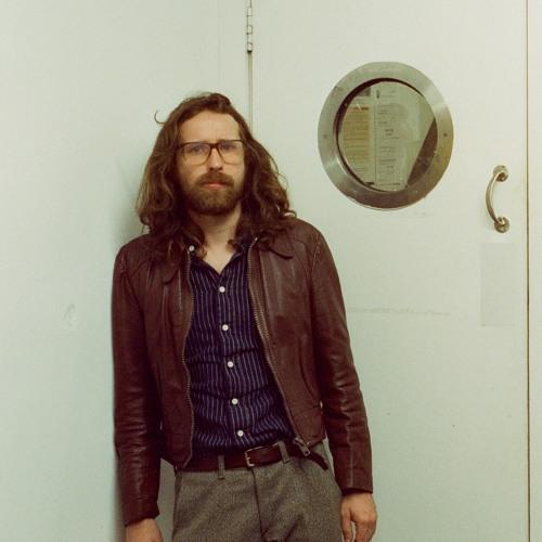 Paul Housden's avatar