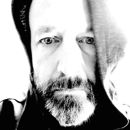 polyslax's avatar
