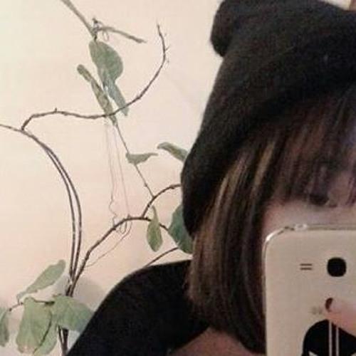 yunzuuu's avatar