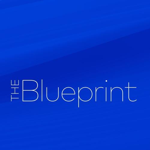 The blueprint free listening on soundcloud malvernweather Choice Image