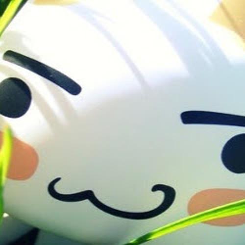 OniXerO's avatar