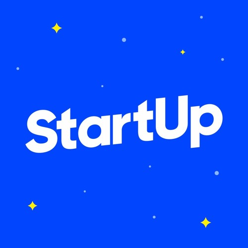 startup podcast free listening on soundcloud