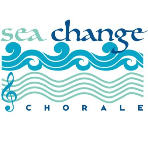 seachangechorale's avatar