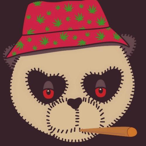 DR. LOVE PANDA's avatar