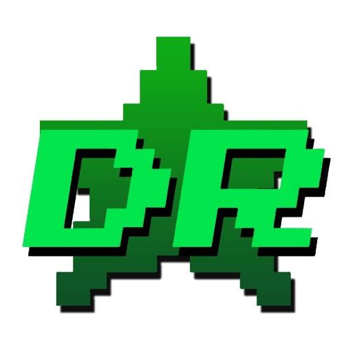 DanRockProductions's avatar
