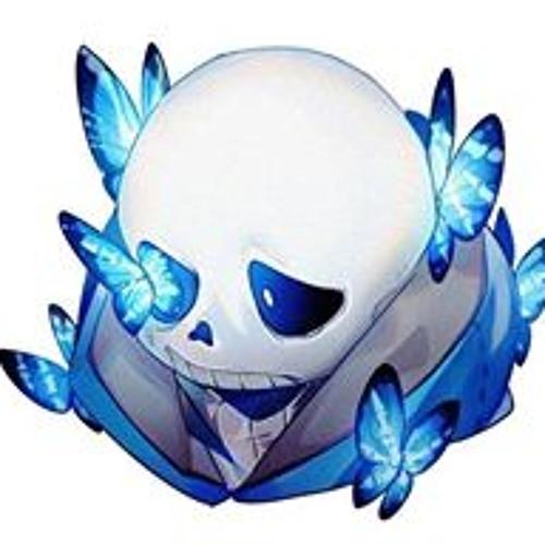 彭子彤's avatar