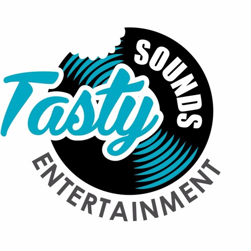 Tasty Sounds's avatar