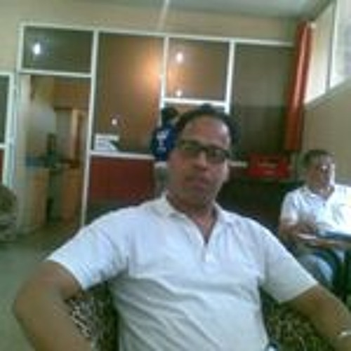 farid24's avatar