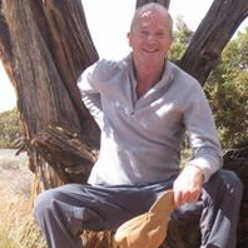Michael Levengood's avatar