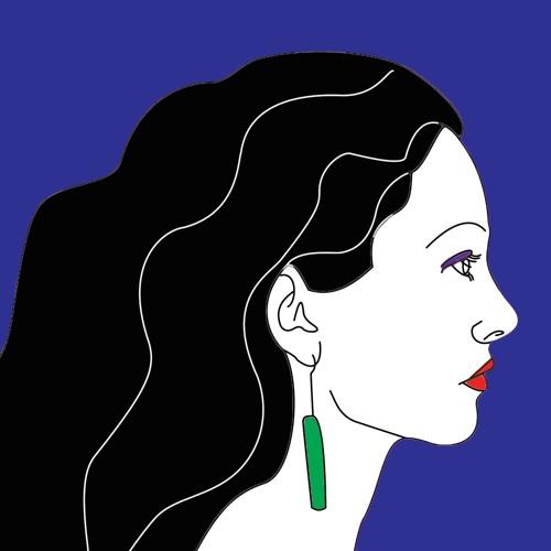 Vanessa Aricco's avatar