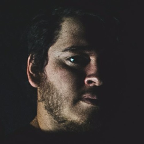 Timothy Franzkowiak's avatar