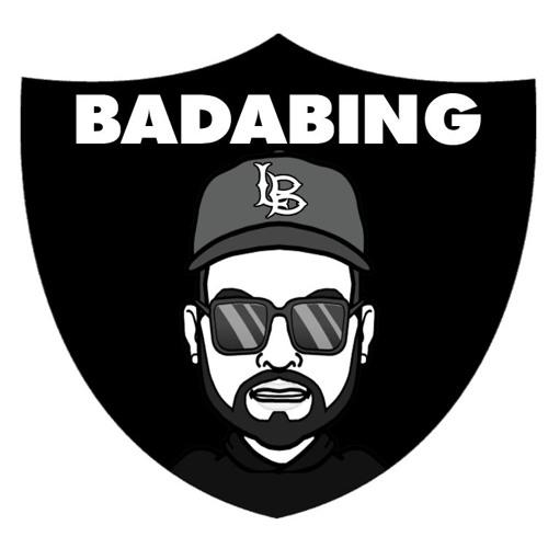 BABINEBADABING's avatar
