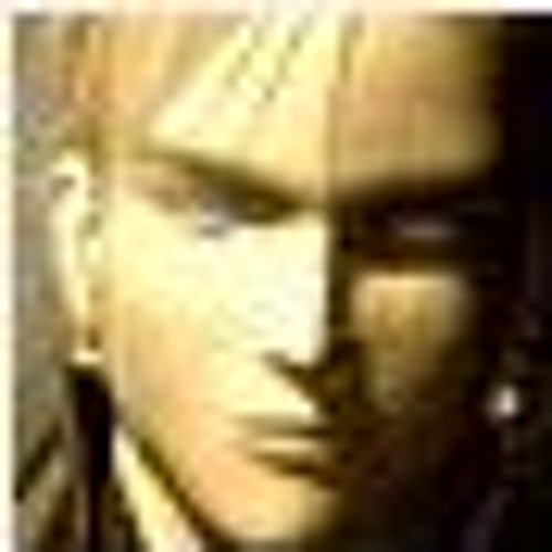 RVL's avatar