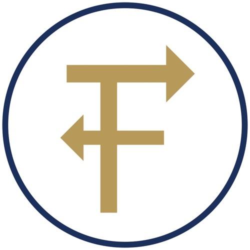 The Field Church's avatar