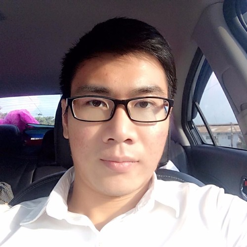 Cragen's avatar