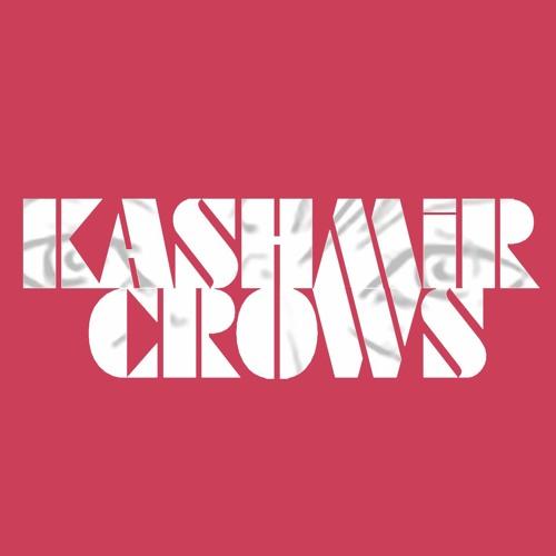 Kashmir Crows's avatar