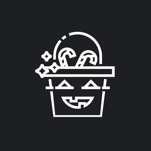 Sweets & Treats's avatar