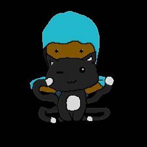 MarvelousCake's avatar
