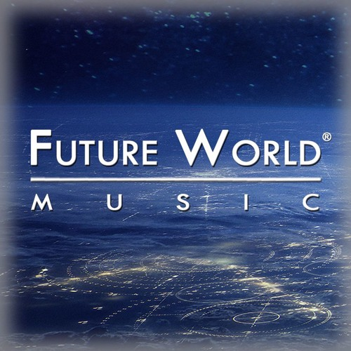 Future World Music's avatar