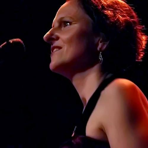 Ange Lika's avatar
