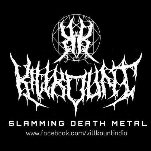 KillKount's avatar