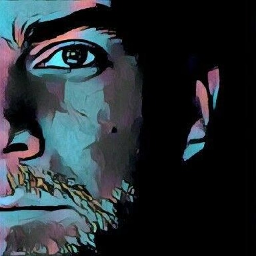 luccio_b's avatar