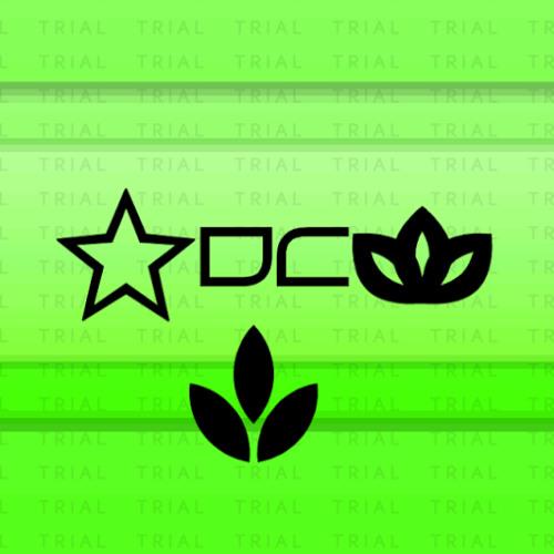 Duba Channel's avatar