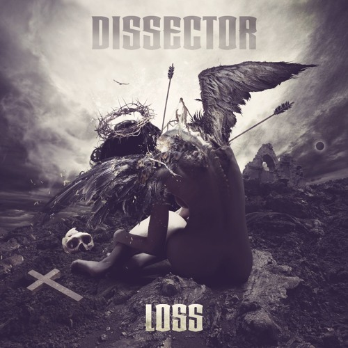Dissector-Band's avatar